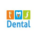 FMS Dental & Orthodontics