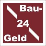 Lutz Sauer Baubetreuung e.K.