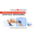 Movers Carlton