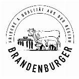 Brandenburger Fleisch - Regionales Fleisch