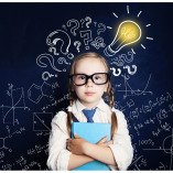 Lernen mit Freude und Erfolg logo