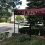 Mace Avenue Medical