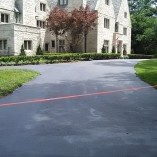 Veaths Affordable Asphalt Solutions