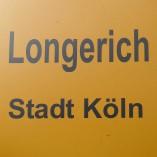 inLongerich