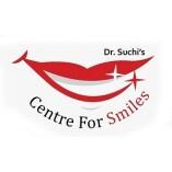Centre For Smiles - The Nest Satya Dental Clinic & Dentist in Noida