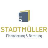 stadtmueller.finanzierung