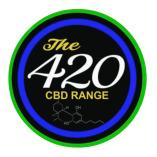420 CBD Range