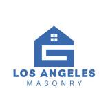 Los Angeles Masonry Pros