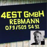 4est GmbH