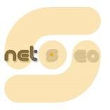 Netseo