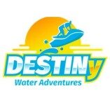 Destiny Water Adventures