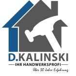 D.Kalinski