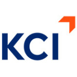 KCI KompetenzCenter Innovation GmbH