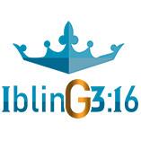 IblinG 3:16