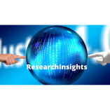 ResearchInsights