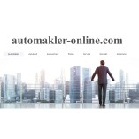 automakler-online.com