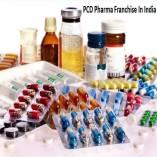 Regulus Pharmaceuticals