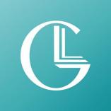 Gallery La La LLC