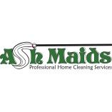 Ash Maids