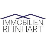 Immobilien Reinhart