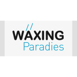 Waxing Paradies