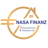 NASA FINANZ