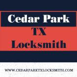 Cedar Park TX Locksmith