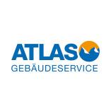 Atlas Gebäudeservice