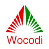 WOCODI Ltd.