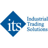 Industrial Trading Solutions Limited