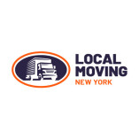 Local Moving New York