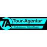 Erlebnistouren Köln & Region - Tour-Agentur