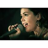Courtenay Ennis Vocal Studio