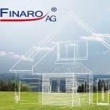 Finaro AG logo