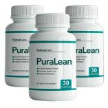 PuraLean Reviews
