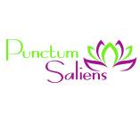 PunctumSaliens