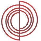 Hypnosepraxis-Rostock / Hypnose Institut Schultz