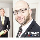 Finanzkanzlei Günzburg