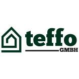 Teffo GmbH logo