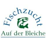 Fischzucht auf der Bleiche | www.fischzucht-lauingen.de