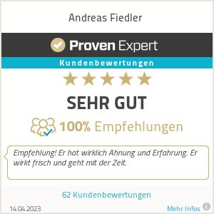 Erfahrungen & Bewertungen zu dd communication