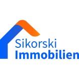 Sikorski Immobiliengesellschaft mbH