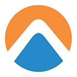 Apricity Finance Group Pty. Ltd.