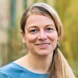 Nadine Krischker