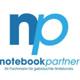 Notebookpartner