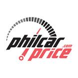 Philcarprice.com