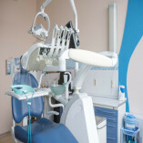 Dental Clinic of Beverly