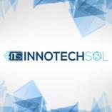 InnoTech Solutions