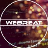 webreat