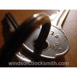 Windsor CT Locksmith